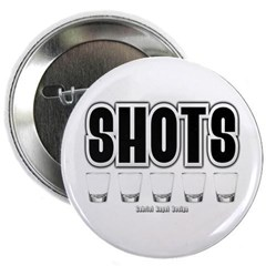 Shots Button