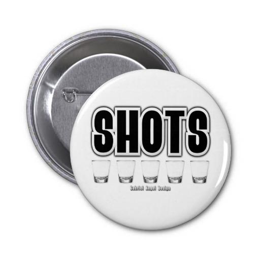 Shots Pins