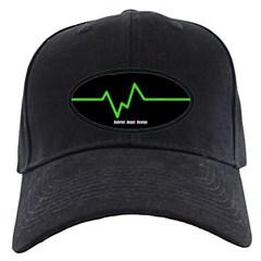 Envy Beat Baseball Hat