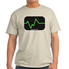 Envy Beat Classic T-Shirt