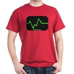 Envy Beat Dark T-shirt