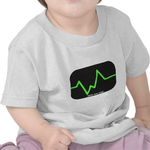 Envy Beat Infant T-Shirt
