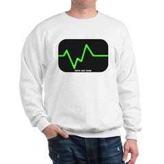 Envy Beat Sweatshirt