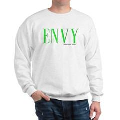 Envy Logo Sweatshirt