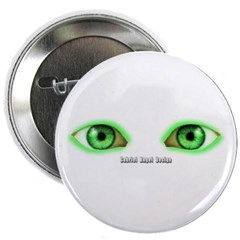 Envy Green Eyes Button