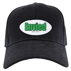 Envied Baseball Hat