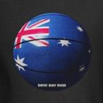 Australian Basketball