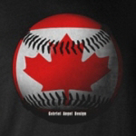 Canadian Baseball
