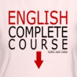 English Complete Course Arrow