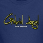 Gabriel Angel Logo
