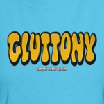 Gluttony (Thick)