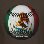 Mexican Baseball