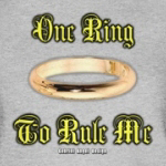 One Ring to Rule Me