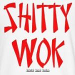 Shitty Wok