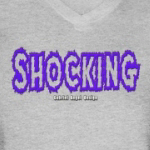 Shocking Logo