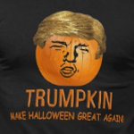 Trumpkin Make Halloween Great Again