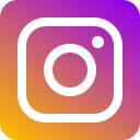Instagram follow button